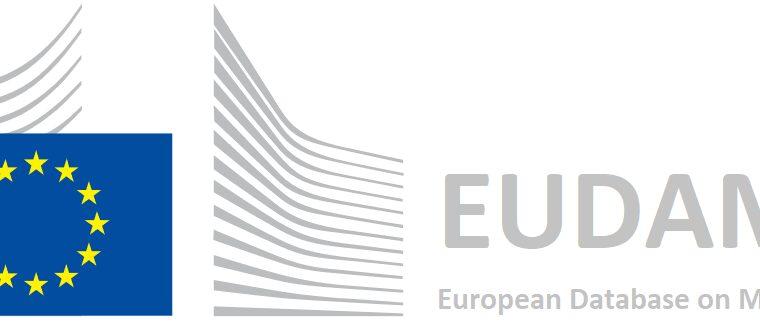 EUDAMED'de Aktif Hale Getirilen 2. ve 3. Modüller Hakkında Duyuru